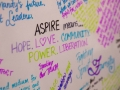 ASPIRE-means-hope
