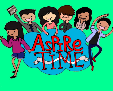 aspire-time